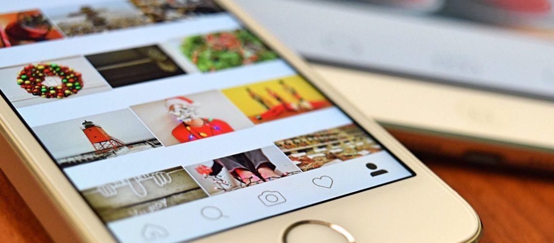 apfel-app-apple-163148